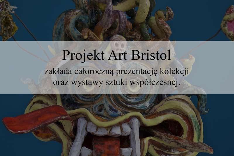 Wystawy artystyczne