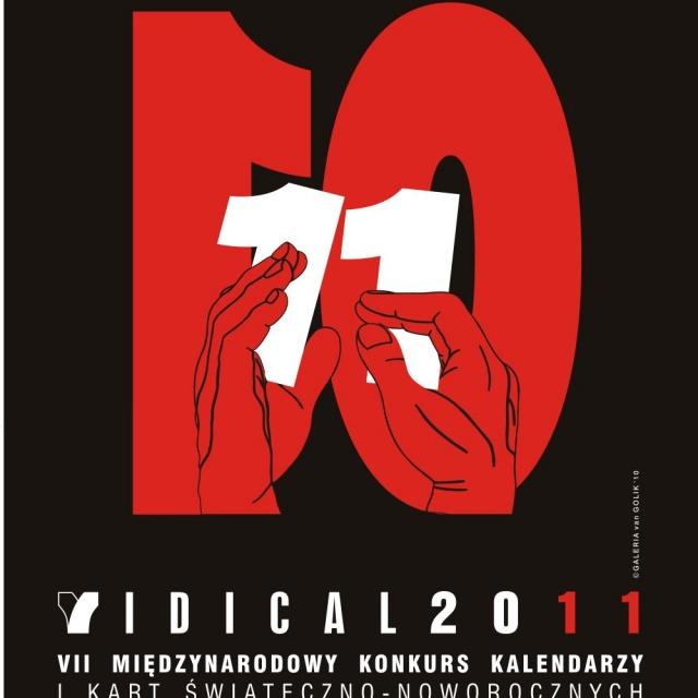 Vidical 2011