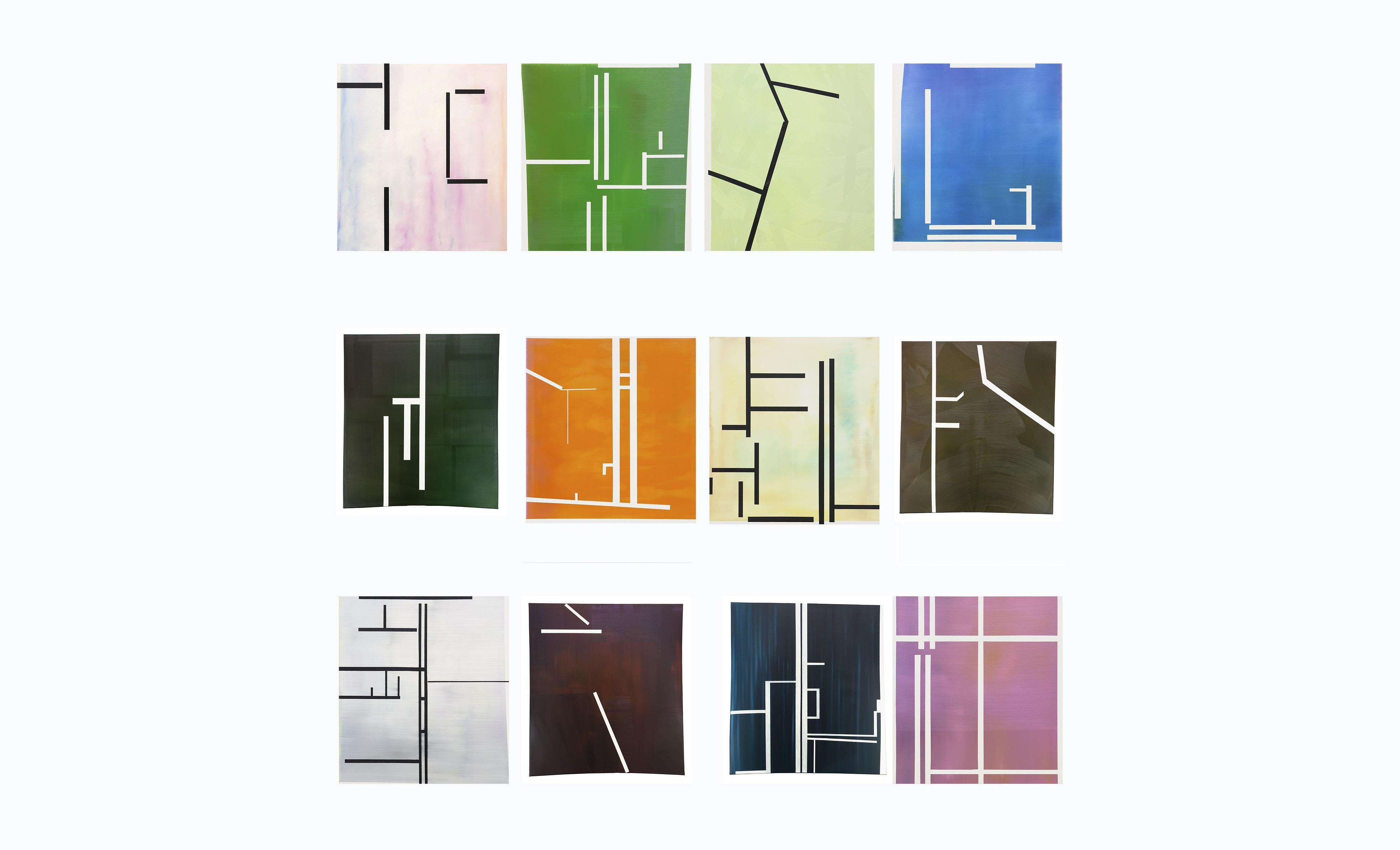 347251c575 Kalendarz na rok 2017 - Fundacja Nowa Przestrzeń Sztuki